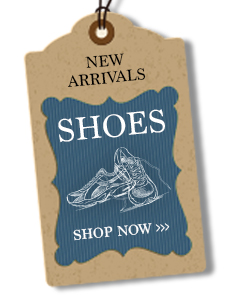 Veterinary Apparel Company Sells Shoes and Clogs