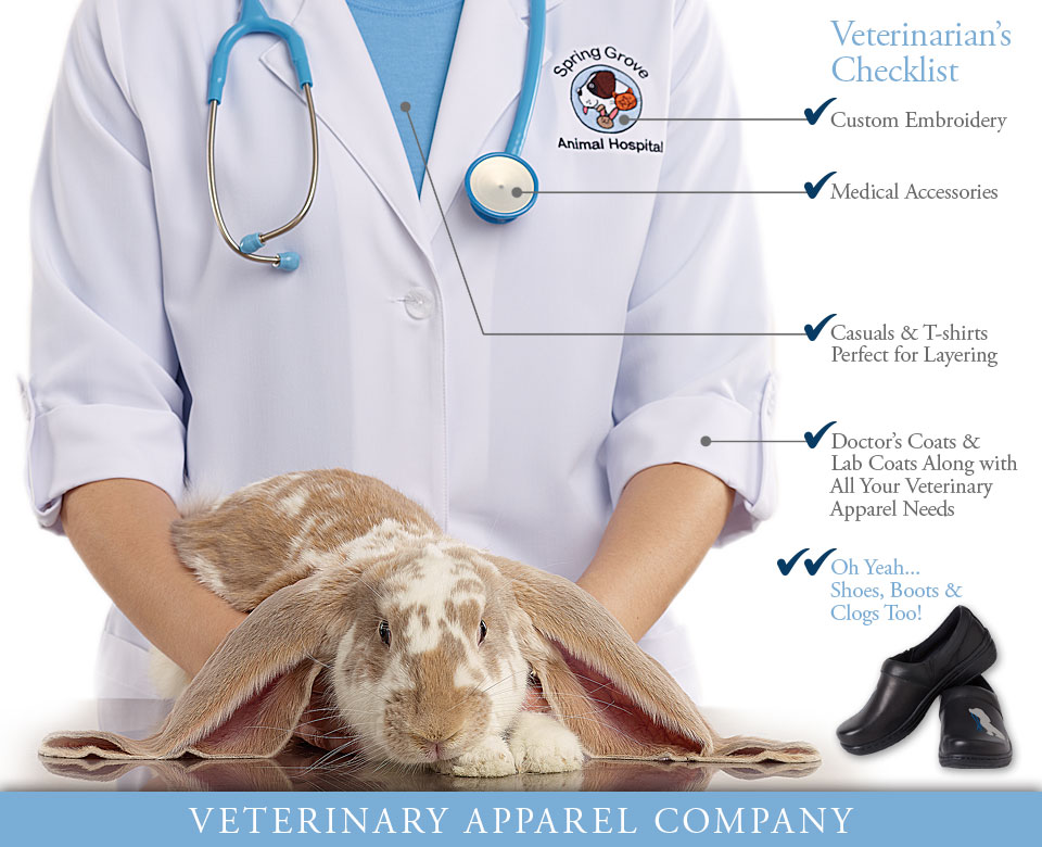 Veterinary Apparel Company Your First Choice in Veterinary Apparel and Rx Supplies
