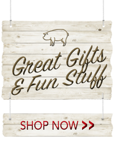 Veterinary Apparel Company Gifts and Fun Stuff